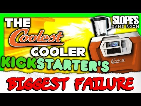 the-coolest-cooler-story:-kickstarters-biggest-failure---sgr