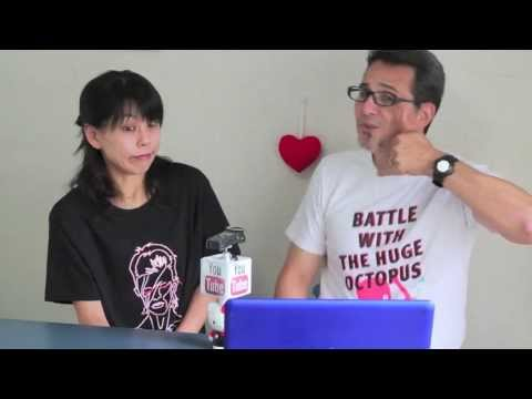 Top 10 Mistakes Foreign Guys Make With Japanese Girls (with TOMOKO desu!)