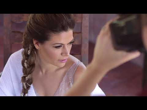 destination-wedding-in-mexico-photo-shoot---by-candlelight-films