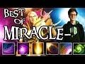 Miracle - Invoke A Dream - Best Of Miracle- Invoker