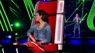 Jonathan Becerra - Hermosa Experiencia