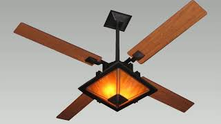 Outdoor Ceiling Lights Lowes
