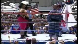 Stars.&.Strips.Challenge.Yokozuna.vs.USA.1993.7.4