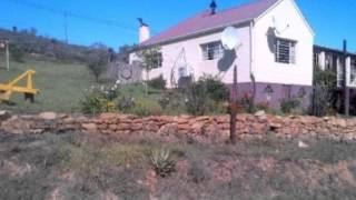 3.0 Bedroom Farms For Sale in Uniondale, Uniondale, South Africa for ZAR R 1 300 000