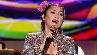 Andra - Mai Tii Minte, Mai, Draga Marie (Concert Traditional)