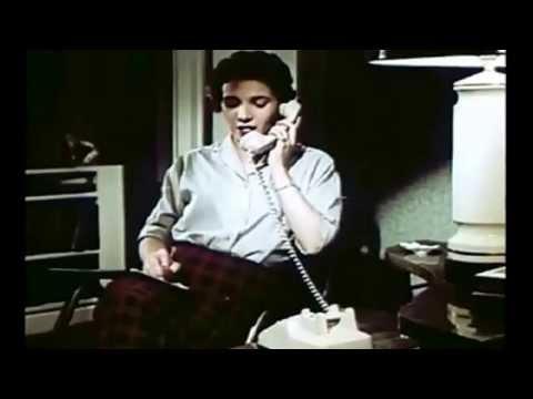 1950s Switchboard Telephone Operator