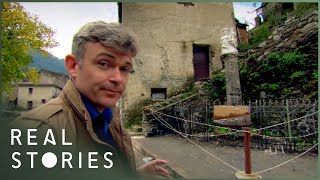 Download The Mafia's Secret Bunkers (Mafia Documentary) - Real Stories Mp3 and Videos