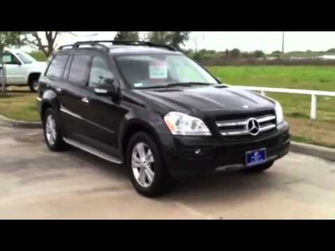 Used 2008 mercedes benz gl 320 cdi diesel for sale john for Mercedes benz suv 2008 for sale