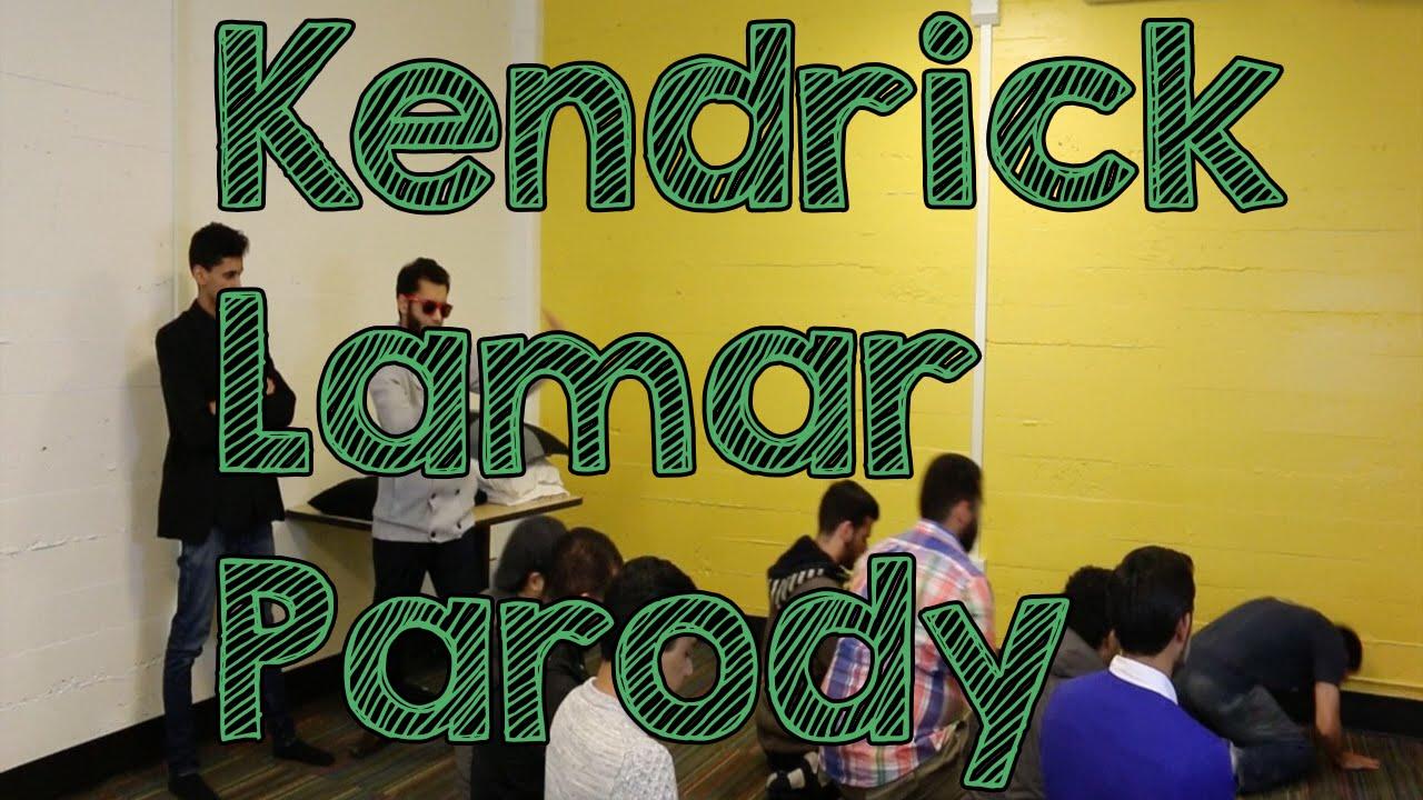 kendrick muslim Watch kendrick lamar's music video for element.