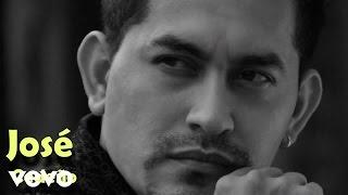 José Cedeño - Estoy sufriendo por tu amor (Audio)