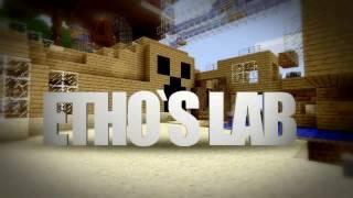 Etho Plays Minecraft - Episode 485: Mushroom Madness