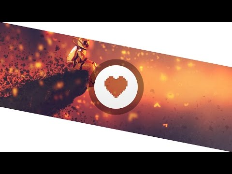 Gazzo - Love Drunk (feat. Matt McAndrew)
