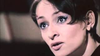 Barbara - Göttingen (1967)