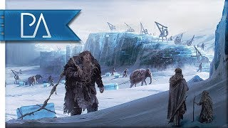 Game of Thrones! - Mount and Blade: Warband - A World of Fire and Ice Mod