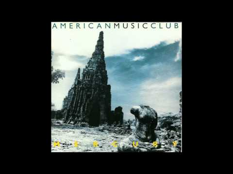 American Music Club Challenger mp3