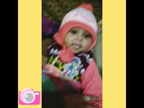 Aaj Bhi Koi Chot Lage To Yaad Aati Ho