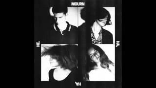 MOURN // Storyteller (Official Single)
