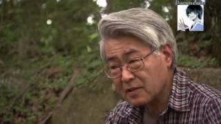 Ниндзя (Воина самураев против ниндзя IGA) (Часть 2 из 2) (720p)
