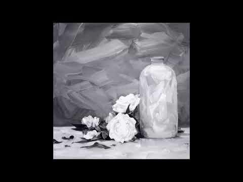 Youtube: Lucio Bukowski & Oster Lapwass – Zone à déprimer