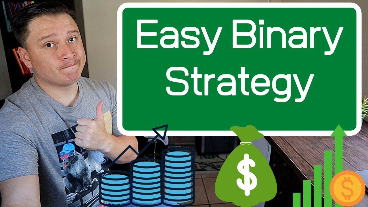 Binary options 15 minutes strategy board betting odds next us president