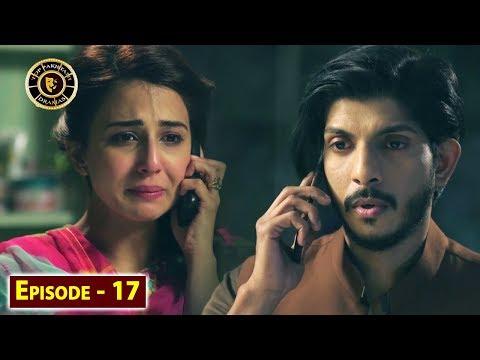 Lashkara Episode 17 - Top Pakistani Drama