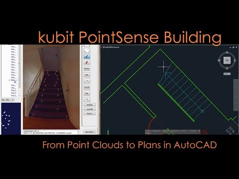 full download pointsense building point clouds to plans