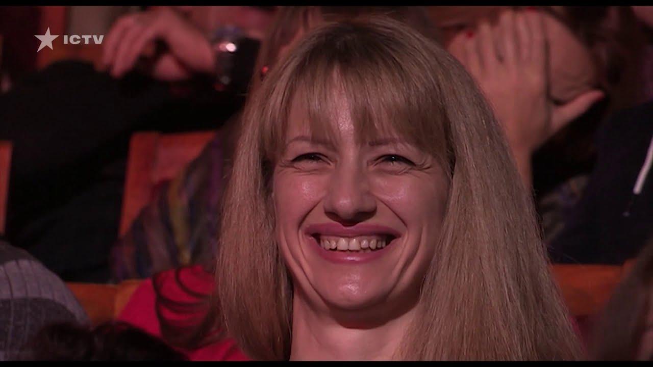 Концерт памяти МАРИНЫ ПОПЛАВСКОЙ - Дизель Шоу 2020 | ЮМОР ICTV