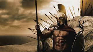 Epic Battle Music: Motivation music, Soundtrack, Powerful music, epic playlist
