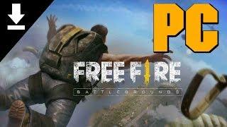 ¡ESPERANDO LA NUEVA ACTUALIZACIÓN!   🌟 FREE FIRE Battlegrounds #18