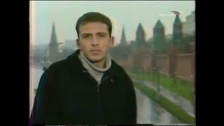 Константин Сёмин. Норд-Ост.  Вести недели. 27.10.2002 г.
