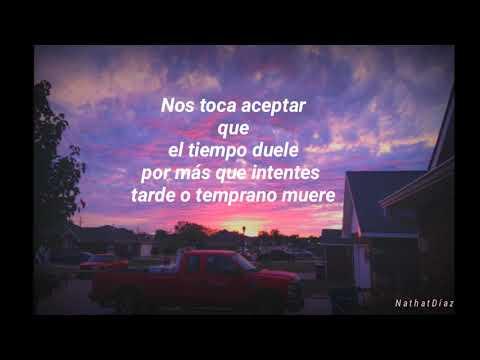 Prometo Olvidarte — Tony Dize (Letra)