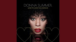 Love To Love You Baby (Giorgio Moroder Feat. Chris Cox Remix)