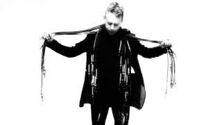 Martin Gore - Featherlight -