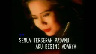 Download Mp3 Karaoke - Jangan Ada Dusta Di Antara Kita - Jangan Ada Dusta  Feat. Broery Maran