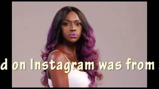 Beverly Osu Finally Responds To Rumors That Claims She's A Lesbian