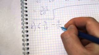 Задача №377. Математика 6 класс Виленкин.