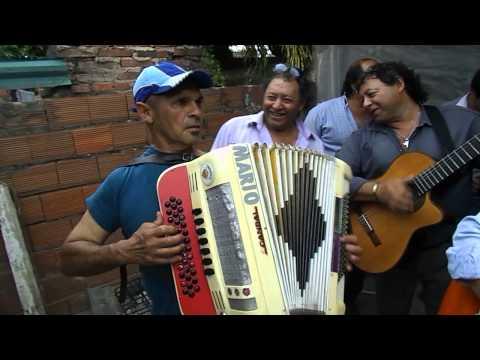 CUMPLE MARIO CABRERA 01 A LOS CONCEPCIONISTAS