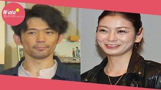 女優田畑智子(37)が第1子を妊娠したことを、30日放送の日本テレ...