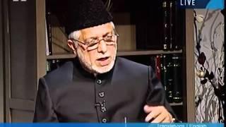 Did Hadhrat Mirza Ghulam Ahmad (as) claim prophethood in 1901?