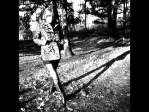 Top Tracks - Folktronica
