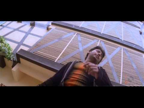 Gulmohar Malare - Majunu - HD