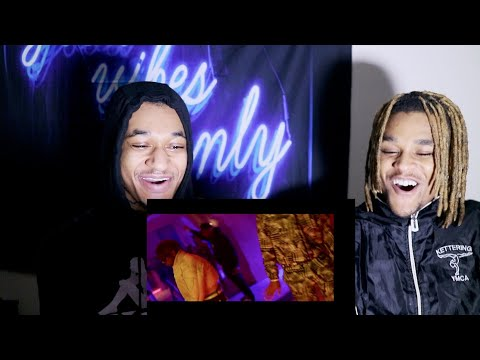 Future x Lil Uzi Vert – Drankin N Smokin [REACTION!] | Raw&UnChuck