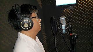 Bài hát về Ông Nguyễn Bá Thanh - ĐÀ NẴNG MÃI GỌI TÊN ANH