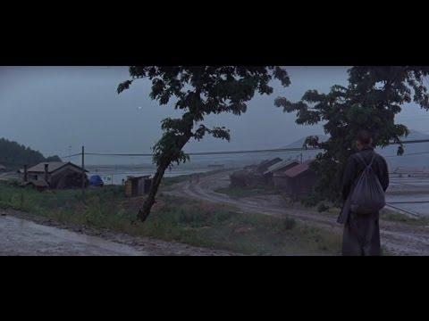 Mandala (1981) - Full Movie