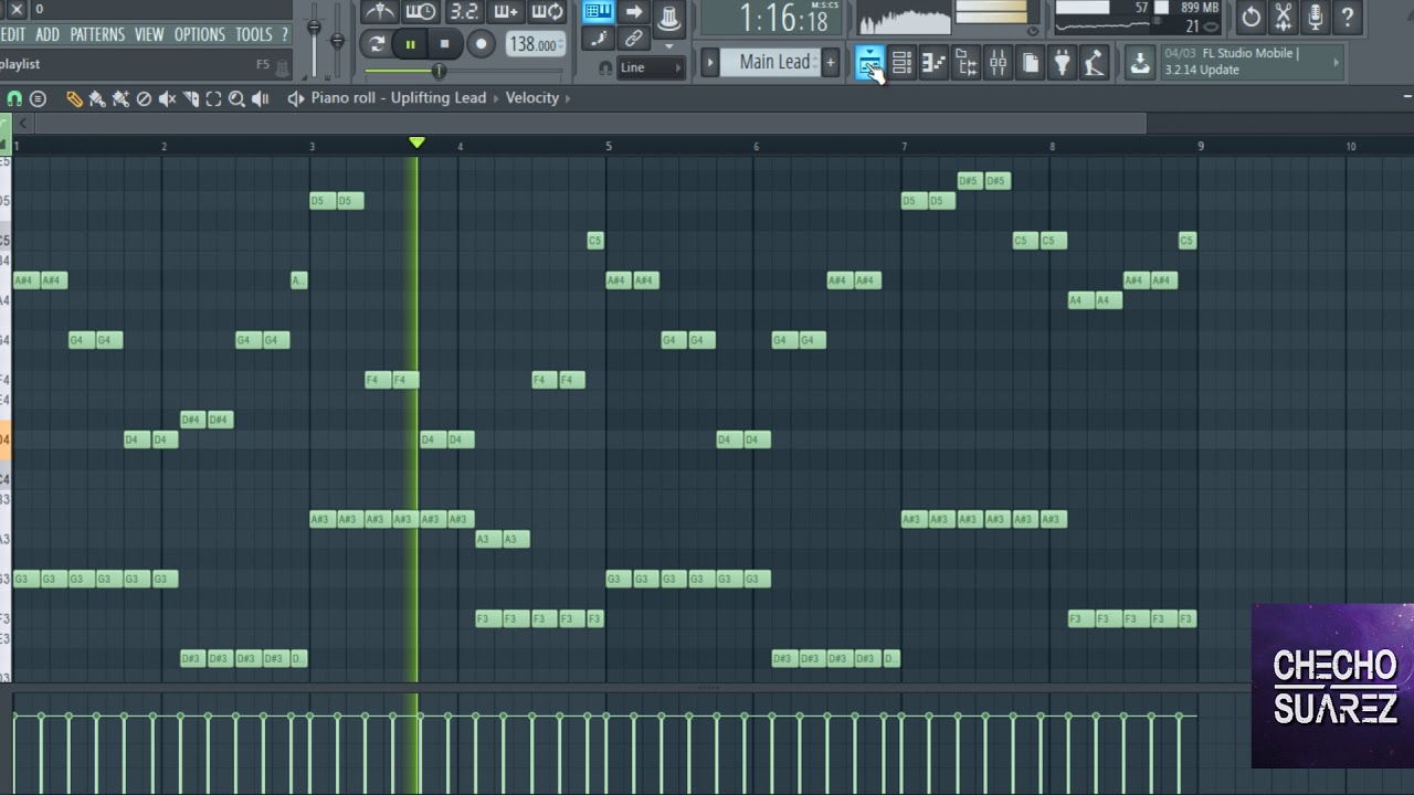 fl studio trance pack free download