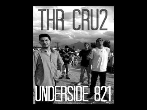 Download THR Cru2 ☠️ - REALIDAD ft. Under Side 821 y Xhro (audio oficial)
