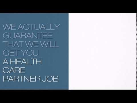 Health Care Partner jobs in Dubai, Debai, United Arab Emirates