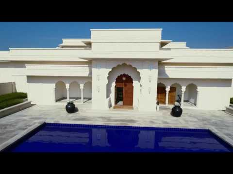 Badal 7star The Oberoi Sukhvilas Resort is open for reservations The Oberoi Spa will open in mid-Ap