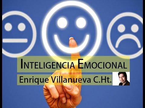 qué-es-la-inteligencia-emocional?