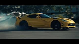 Pennzoil Commercial Ft Fred V X Grafix Constellation Forza Horizon 3 VIP Unofficial